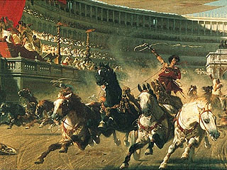 0403_the-chariot-race_wagner