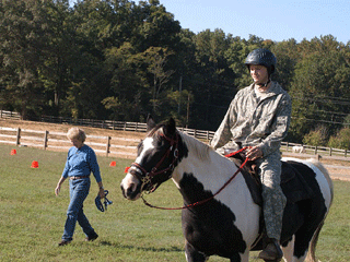 equine-therapy